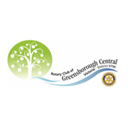 The Rotary Club of Greensborough Central