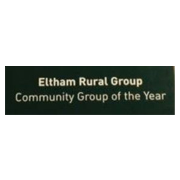 Eltham Rural Group
