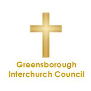 Greensborough Interchurch Council
