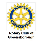 Rotary Club of Greensborough