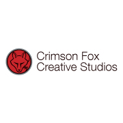 Crimson Fox Creative Studios