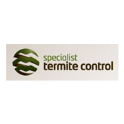 Specialist Termite Group
