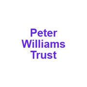 Peter Williams Trust