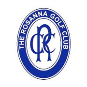 The Rosanna Golf Club